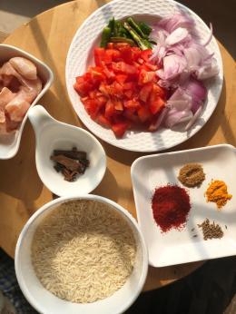 rice ing