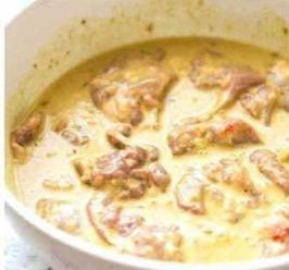 thai-coconut-marinated-chicken-steps-650x464.jpg