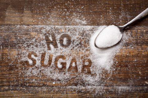 no-sugar-guysworld.jpg